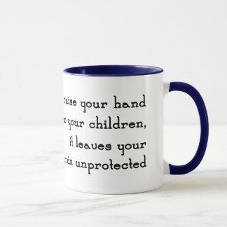 Rat für Vati-Tasse Tasse