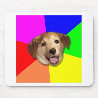 Ratehund Meme irgendeine Weise, die Sie wollen! Mauspad