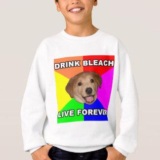 Ratehund Sweatshirt