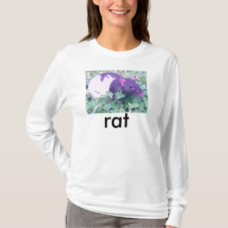 Ratte T-Shirt