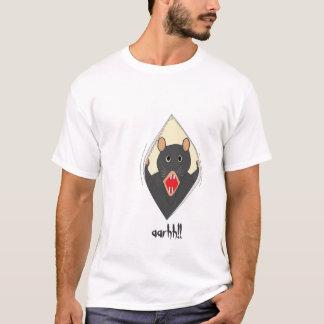 Rattent-shirt T-Shirt