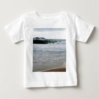 Rau Baby T-shirt