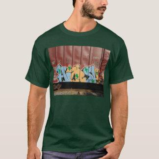 rau T-Shirt