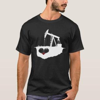 RAUBEIN 2 T-Shirt