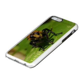Räuber-Fliege Incipio Feather® Shine iPhone 6 Hülle