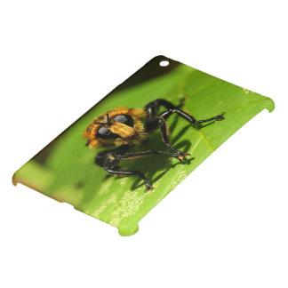 Räuber-Fliege iPad Mini Hülle