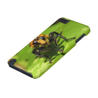 Räuber-Fliege iPod Touch 5G Hülle