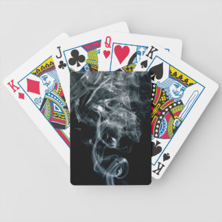 Rauch Bicycle® Poker-Spielkarten Bicycle Spielkarten