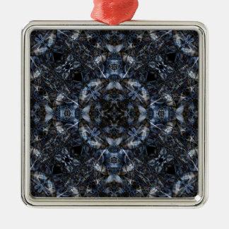 Rauch-Entwurf 20106 (12).JPG Silbernes Ornament