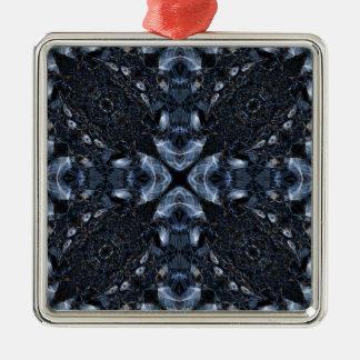 Rauch-Entwurf 20106 (18).JPG Silbernes Ornament