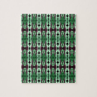 Rauch-Muster J3 (40) .JPG Puzzle