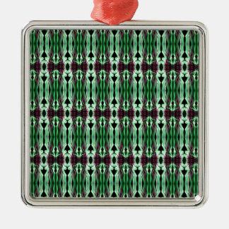 Rauch-Muster J3 (40) .JPG Silbernes Ornament