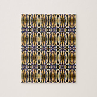 Rauch-Muster J3 (41) .JPG Puzzle