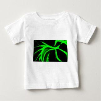 Rauch verdreht baby t-shirt