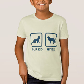 Rauer Collie T-Shirt