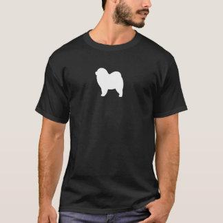 Raues Chow-Chow T-Shirt