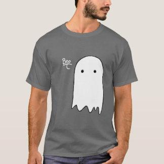 Raues Shirt des Boo