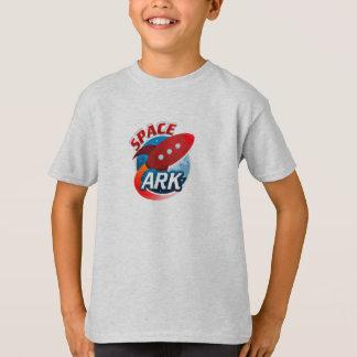 """""""Raum-Arche"""" scherzt T-Stück T-Shirt"""