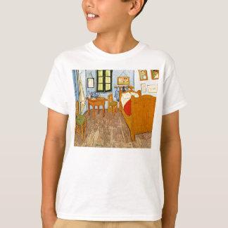 Raum bei Arles <br> KinderT - Shirt