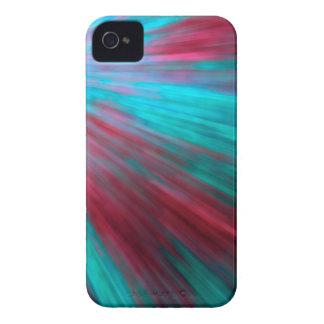 Raum Case-Mate iPhone 4 Hüllen