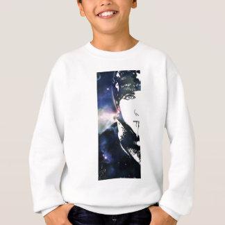 Raum der Leute Sweatshirt
