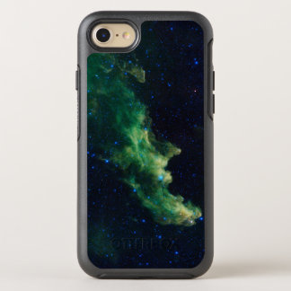 Raum-Galaxie Otterbox iPhone 7 Fall OtterBox Symmetry iPhone 8/7 Hülle