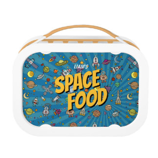 Raum-NahrungsmittelBrotdose Brotdose