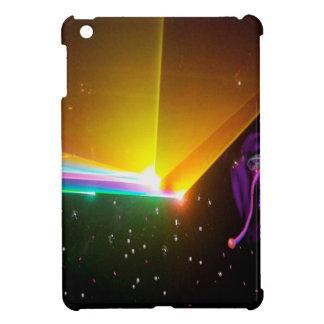 Raum probe_ hülle für iPad mini