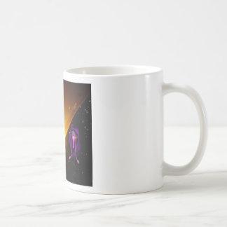 Raum probe_ kaffeetasse
