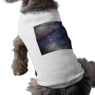 Raum, Sterne, Galaxien und Nebelflecke Top