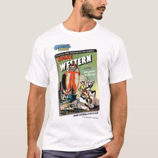 Raum-Western-T - Shirt