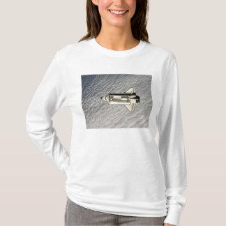 Raumfähre-Bemühung 13 T-Shirt