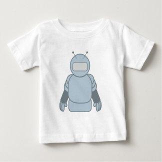 Raumfahrer astronaut baby t-shirt