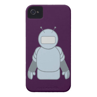 Raumfahrer astronaut iPhone 4 Case-Mate hülle