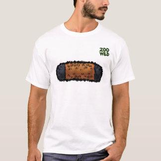Raupe T-Shirt