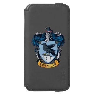 Ravenclaw Wappen Incipio Watson™ iPhone 6 Geldbörsen Hülle