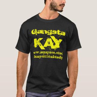 RAWR RAWR SHIRTTT T-Shirt