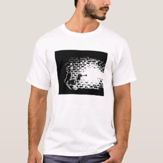 Raygun Noir T - Shirt