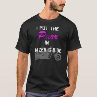 Razer T - Shirt