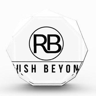 RB-Klassiker Auszeichnung