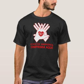 RCP SP T-Shirt