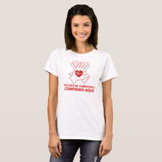 RCP WOMEN T-Shirt