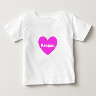 Reagan Baby T-shirt
