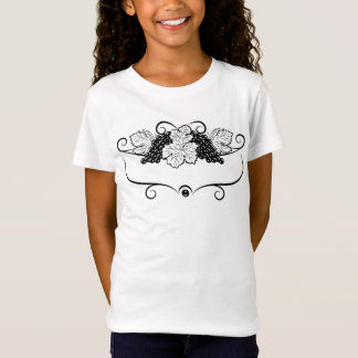 rebe T-Shirt
