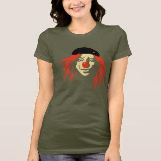 Rebellenclown T-Shirt