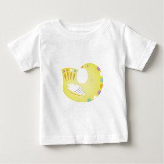 Rebhuhn Baby T-shirt
