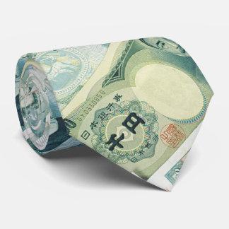 Rechnungen - Geld der großen Geschenke der Welt | Personalisierte Krawatten