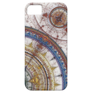 Rechtweisend Nord iPhone 5 Cover