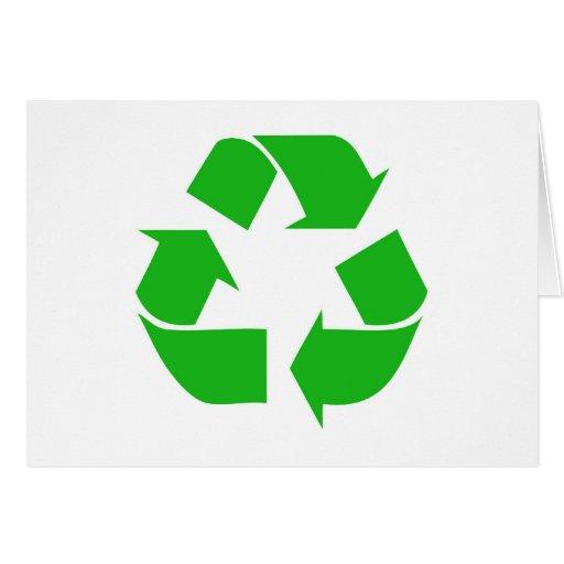 recycle.jpg karte