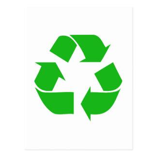 recycle.jpg postkarte